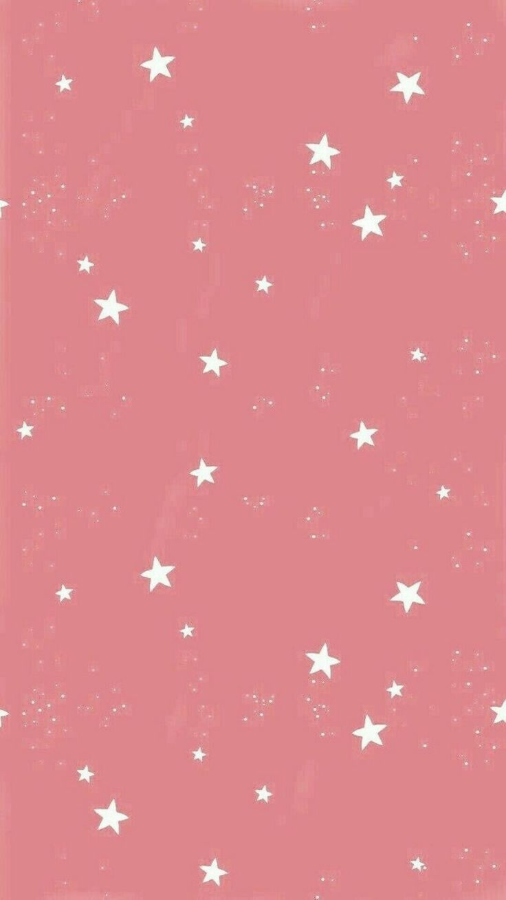 Pin By Kristine Lorica On Keepers Cute Wallpapers Iphone Wallpaper Star Illustration