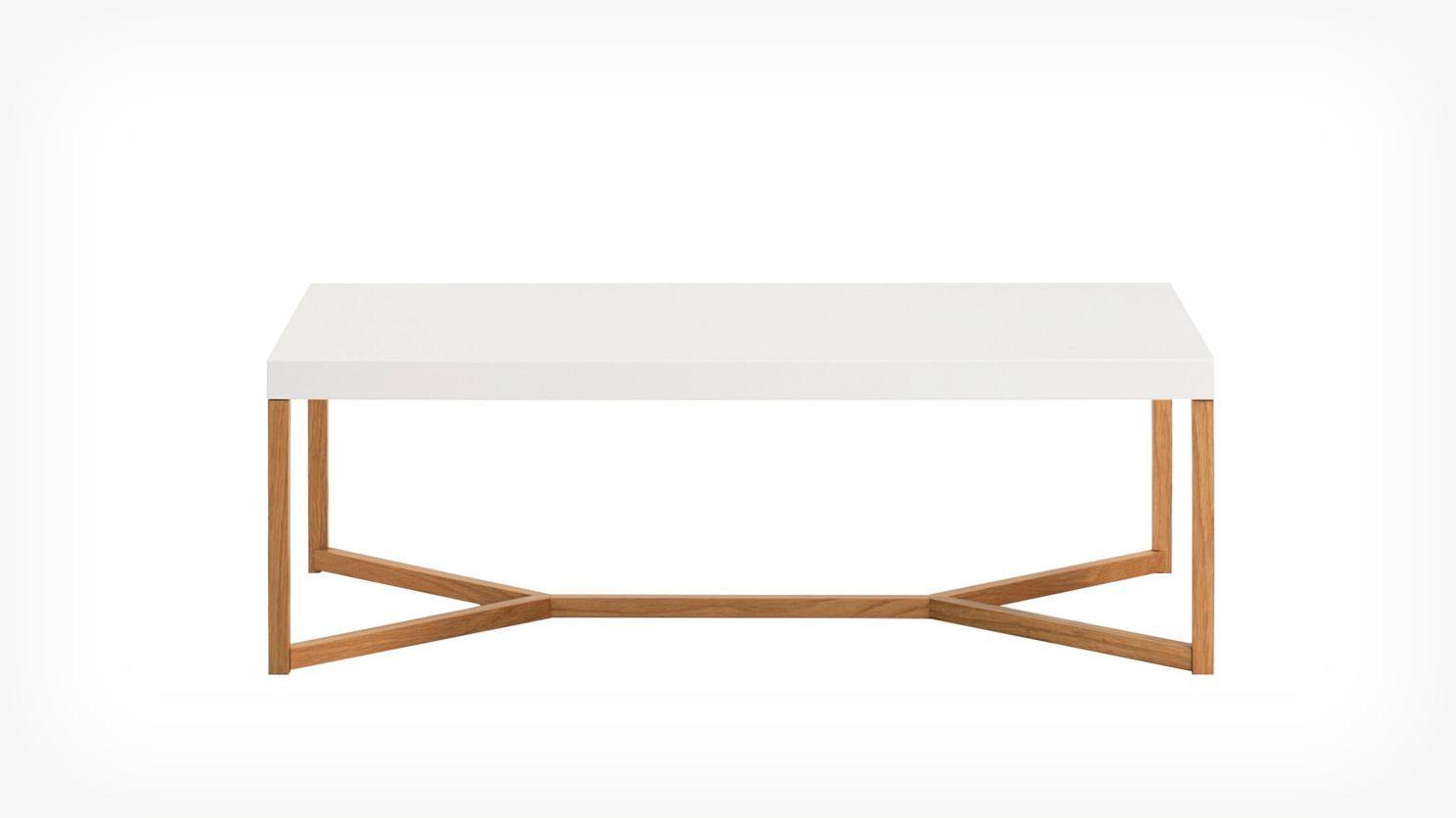 Trivia Coffee Table Eq3 Modern Furniture Coffee Table Geometric Coffee Table Furniture [ 836 x 1488 Pixel ]