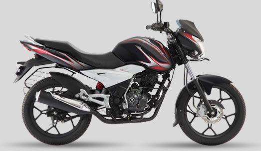 Comparison Between Bajaj Discover 100 Vs 125 Vs 150 Motorcycle