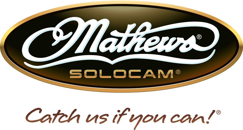 Mathews Solocam Wallpaper