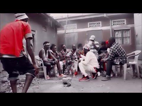 http://www.africacomingup.com/tasker-tosobola-bikuba-new-ugandan-music-2016/