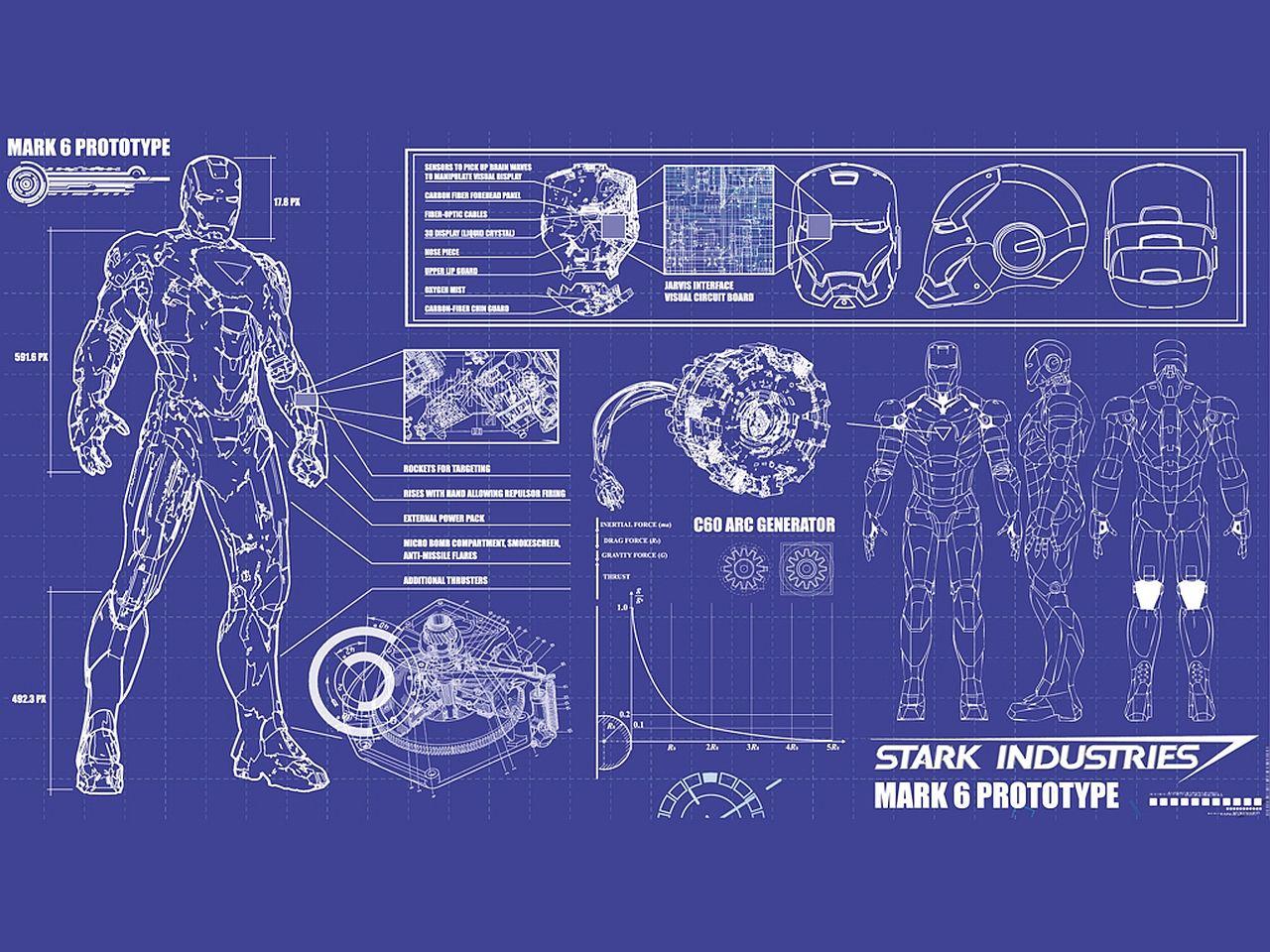 Iron man plans superhero pokemon ect pinterest for Plan d iron man