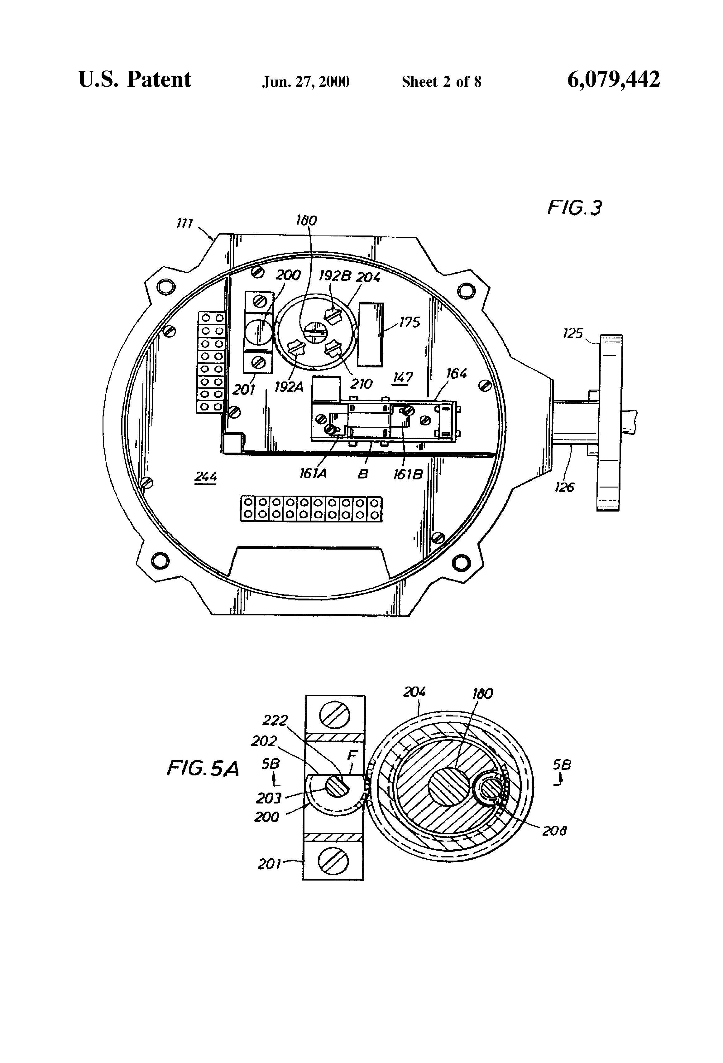 20 Stunning Wiring Diagram Tool Design , https