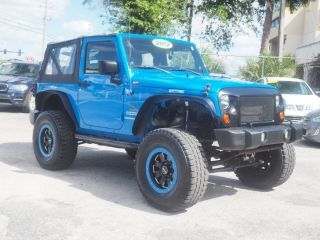 Great Jeep Wrangler For Sale In Orlando Jeep Wrangler For Sale Jeep Jeep Wrangler
