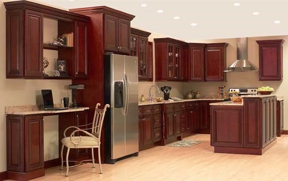 Home Depot Kitchen Design Online Home Depot Kitchen Design How