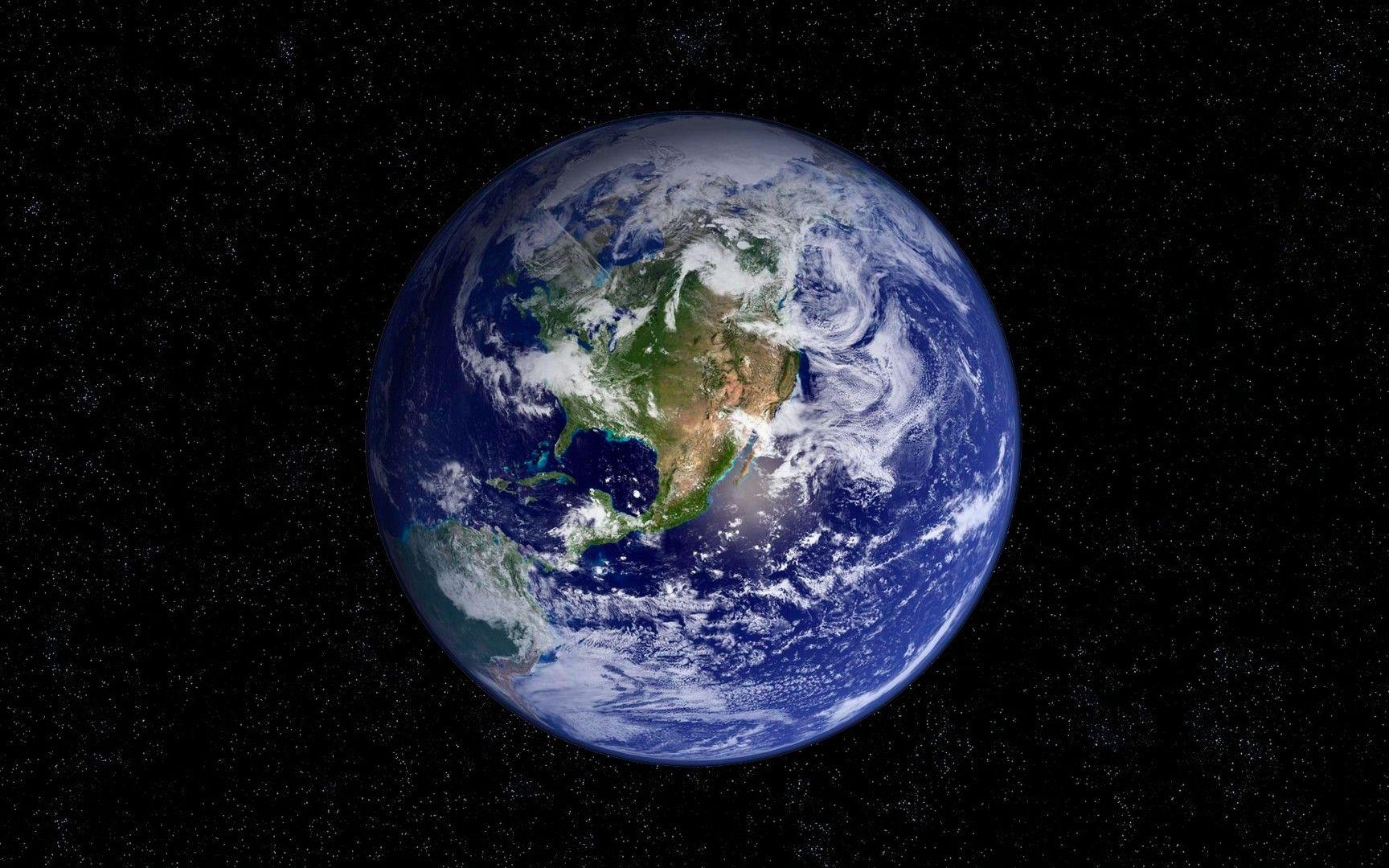 Обои планеты. Космос foto 16