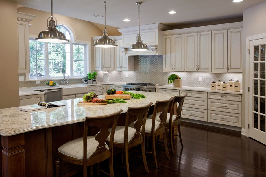 kitchen designs images with island toll brothers hampton kitchen home 8018