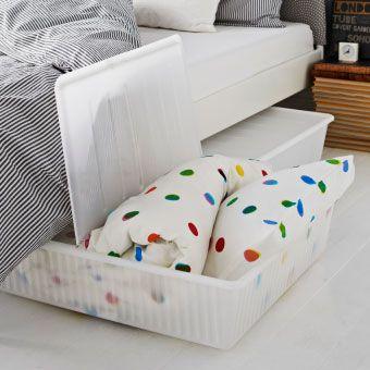 Beds Bed Frames Bedroom Furniture Ikea Bed Storage Bedroom Storage Bed