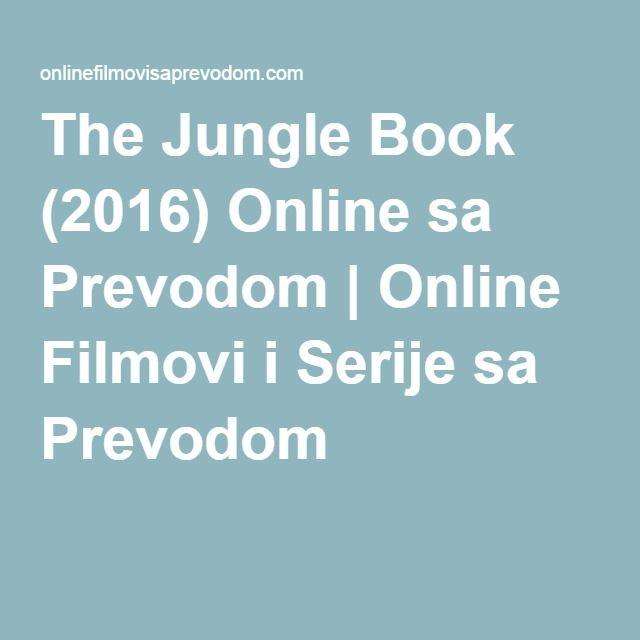 Institut serija sa prevodom online dating