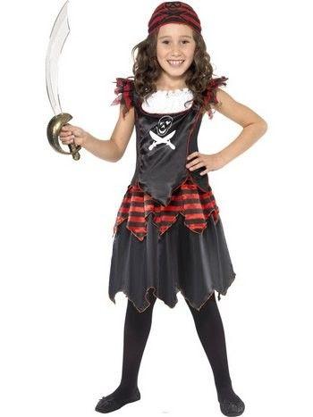 köp halloween kostym