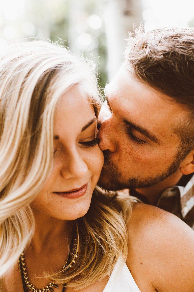 christelijke gezichten dating beschrijving op dating website