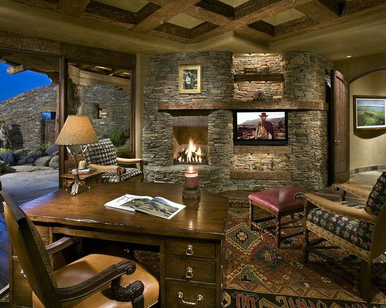 traditional home office design. Traditional Home Office Design, Pictures, Remodel, Decor And Ideas - Page 5 Design