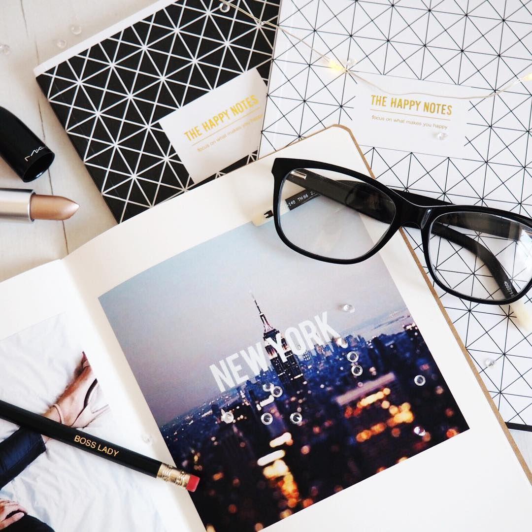 Lifestyle & Beauty Blogger (@ladywritesblog) • Instagram photos and videos