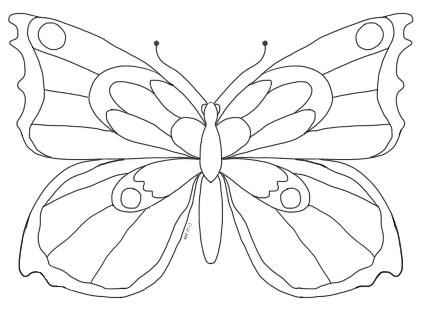 Ausmalbilder Kostenlos Schmetterling : Oak Pond Creations Sketchbook News Going To Alaska And A Free Digi