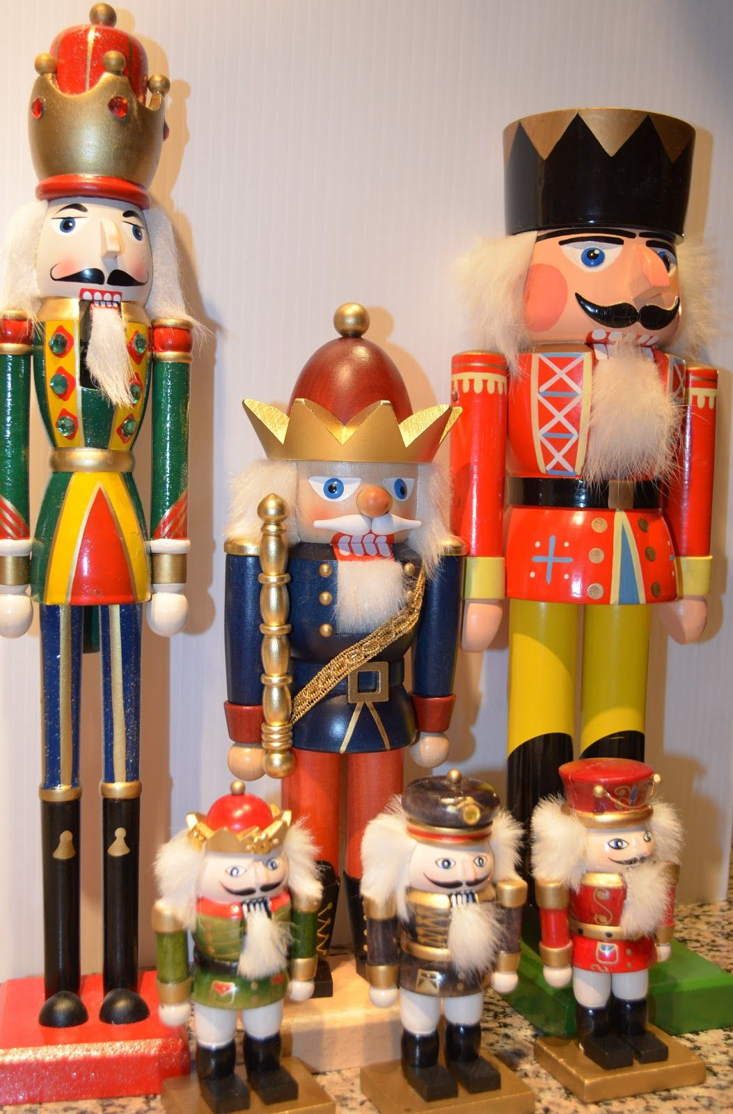 german nutcrackers - Google Search | GERMAN PYRAMIDS,SMOKERS ...