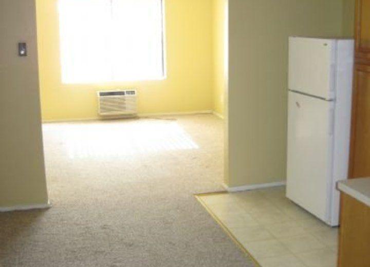 1000 Studio In Norwalk 289 Main Ave Norwalk Ct Apartments For Rent Norwalk Apartment