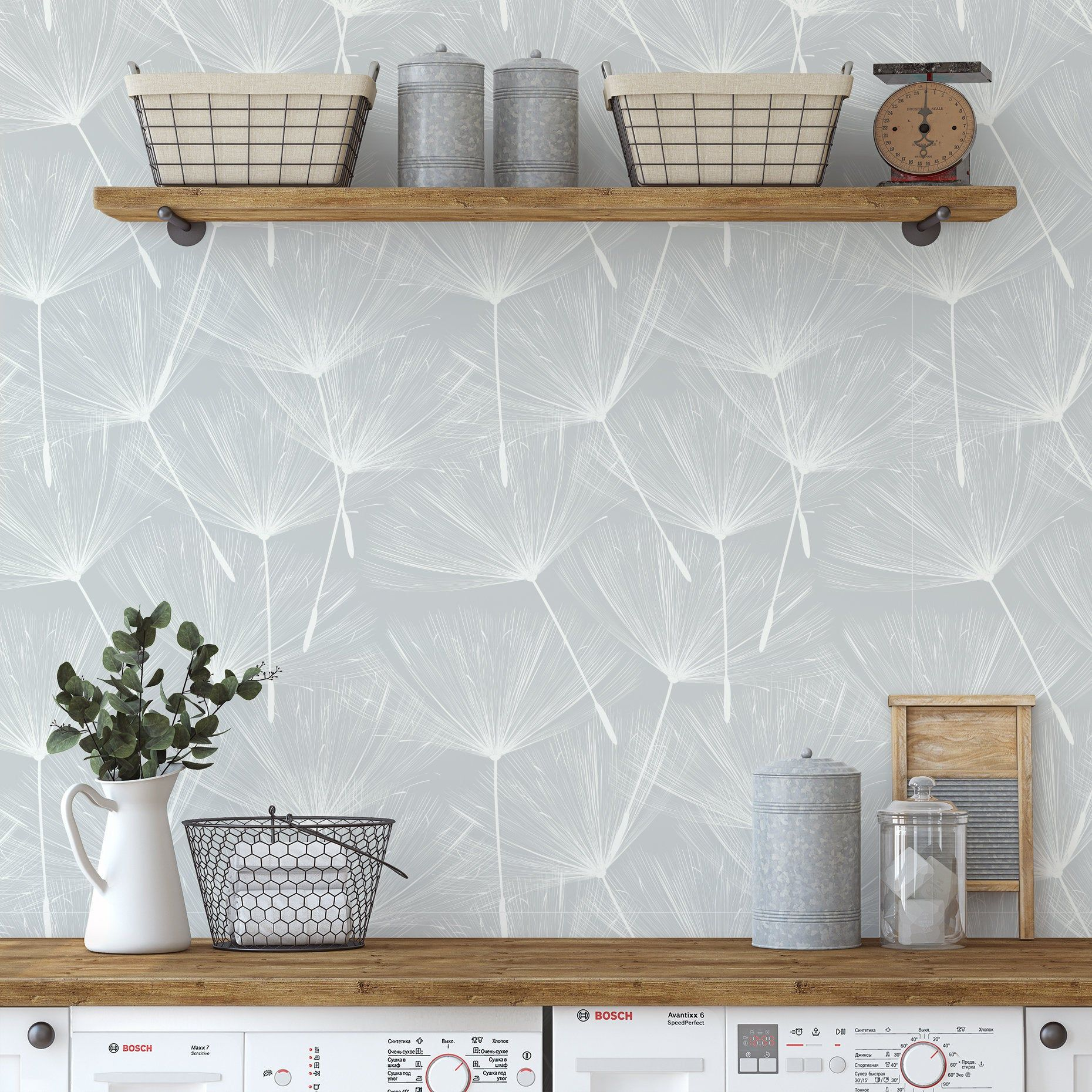 Peel And Stick Wallpaper Self Adhesive Wallpaper Wall Decor Etsy Peel And Stick Wallpaper Wallpaper Walls Decor Self Adhesive Wallpaper