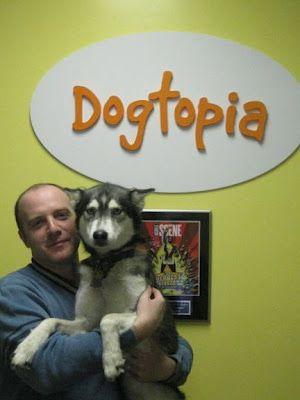 Dogtopia Nashville Tenn Dogs Dog Teeth Cheap Dogs