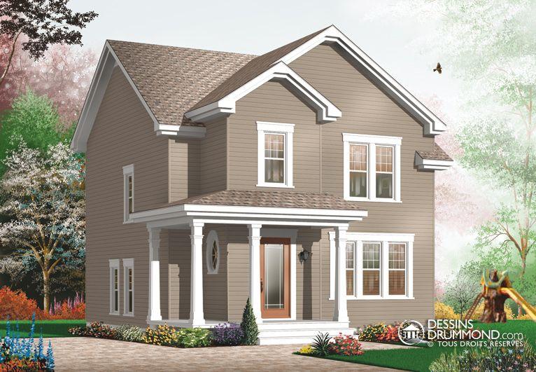 house_plan_maison_etage_2_stories_W2783