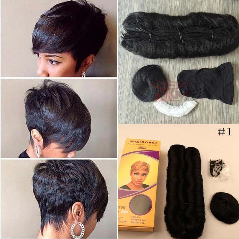 Image result for Sew in Hairstyles for Black Women 27 Piece #Blackhairstyles #shortbobblackhairstyles #27piecehairstyles Image result for Sew in Hairstyles for Black Women 27 Piece #Blackhairstyles #shortbobblackhairstyles #27piecehairstyles Image result for Sew in Hairstyles for Black Women 27 Piece #Blackhairstyles #shortbobblackhairstyles #27piecehairstyles Image result for Sew in Hairstyles for Black Women 27 Piece #Blackhairstyles #shortbobblackhairstyles