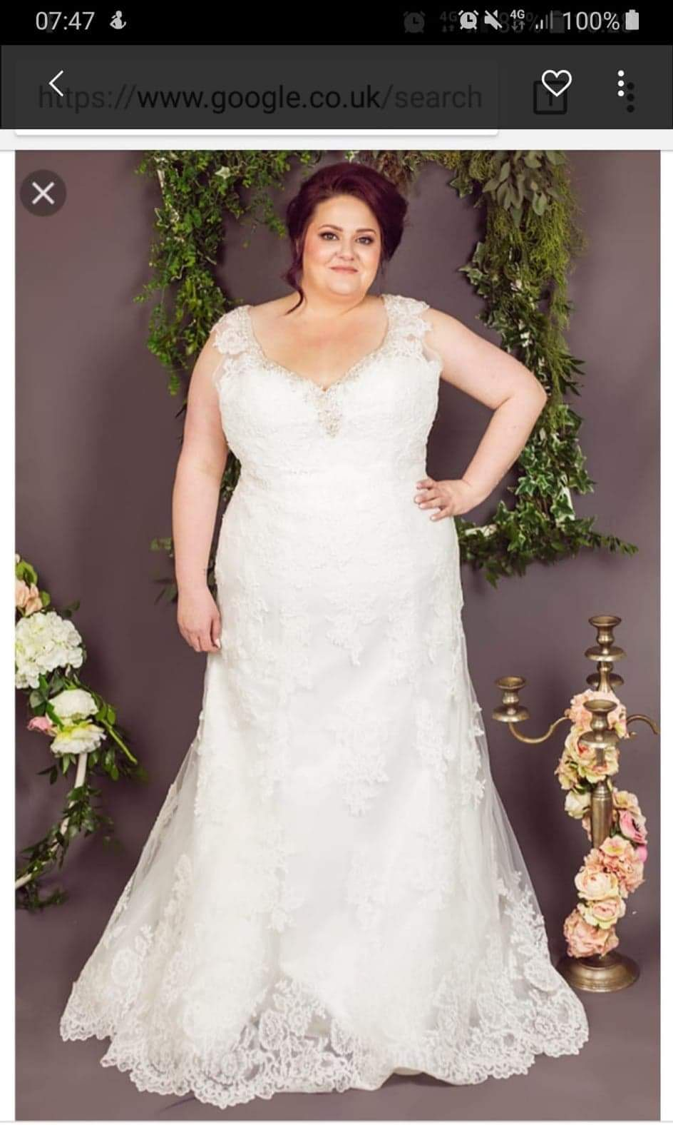 25+ Plus size beach wedding dresses uk information