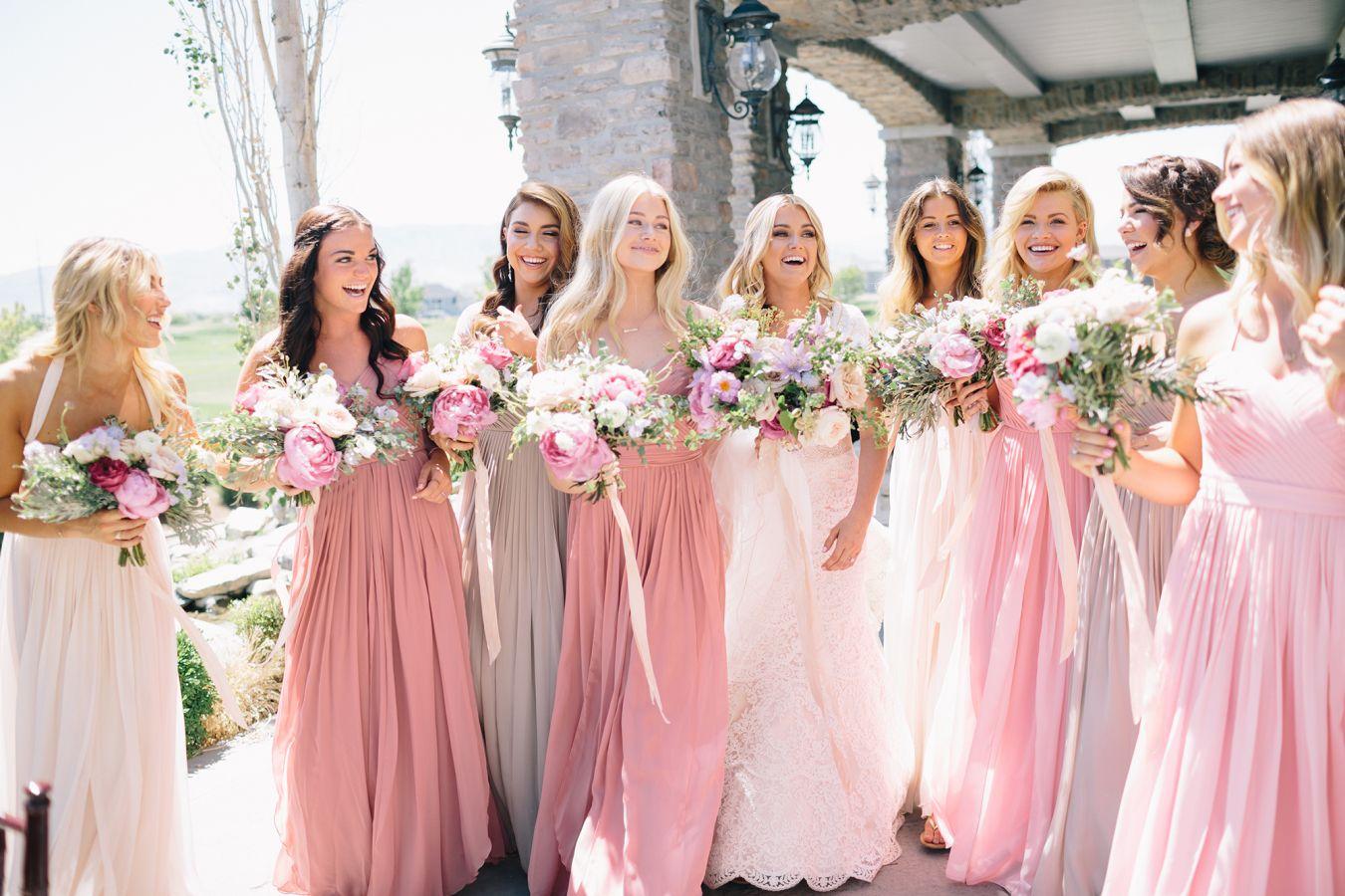 Dancing with stars pro lindsay arnolds utah wedding utah the o bridesmaid ombrellifo Image collections