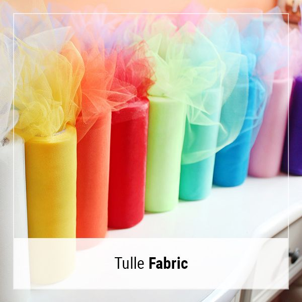 Bbcrafts wholesale ribbon tulle fabrics wedding supplies bbcrafts wholesale ribbon tulle fabrics wedding supplies tablecloths floral mesh at junglespirit Choice Image