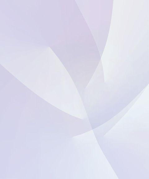 かっこいいシンプル背景おとなしい 模様 フリー素材 背景 背景 素材