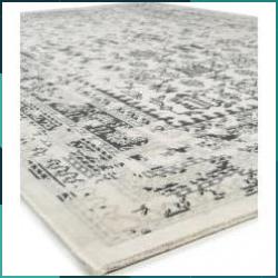 Reduced design carpets #carpets #Colorful Home Decor #Design #Home Decor Chic #Home Decor Entryway #Home Decor Luxury #Home Decor Signs #Home Decor Themes #Home Decor Videos #Home Decor Wall #Indian Home Decor #Quirky Home Decor #Reduced