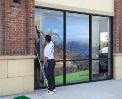 A simple quest can save you energy and time or even lending. For More Information visit https://windowcleaningcompanyhouston.com
