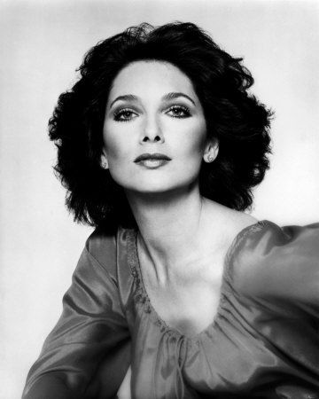 Suzanne Pleshette (January 31, 1937  January 19, 2008) was an American actress and voice actress. After beginning her career in the theatre, Alfred Hitchcock's The Birds (1963). She later appeared in various television productions, often in guest roles,