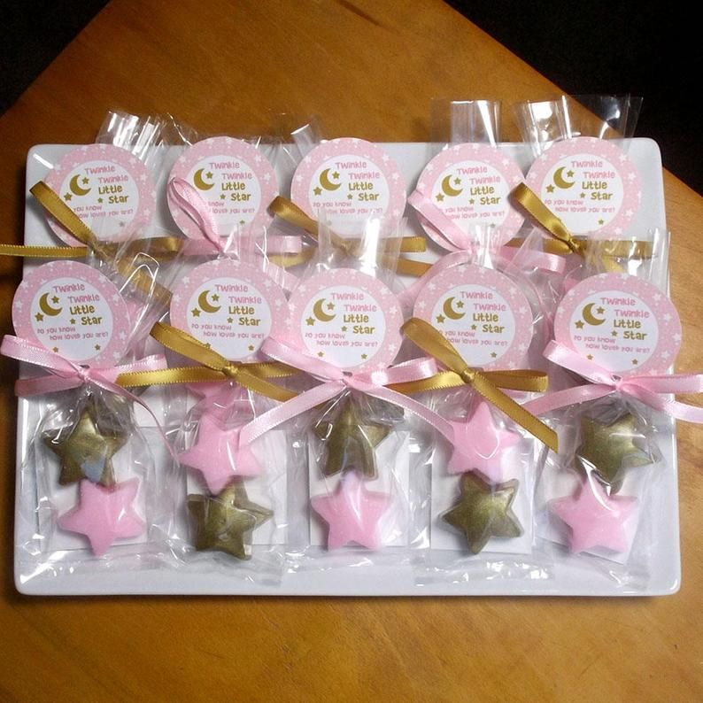 Pin by Patricia Smith on twinkle twinkle baby shower in