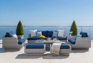 Cool Luxury Costco Patio Furniture 20 Home Remodel Ideas With Costco