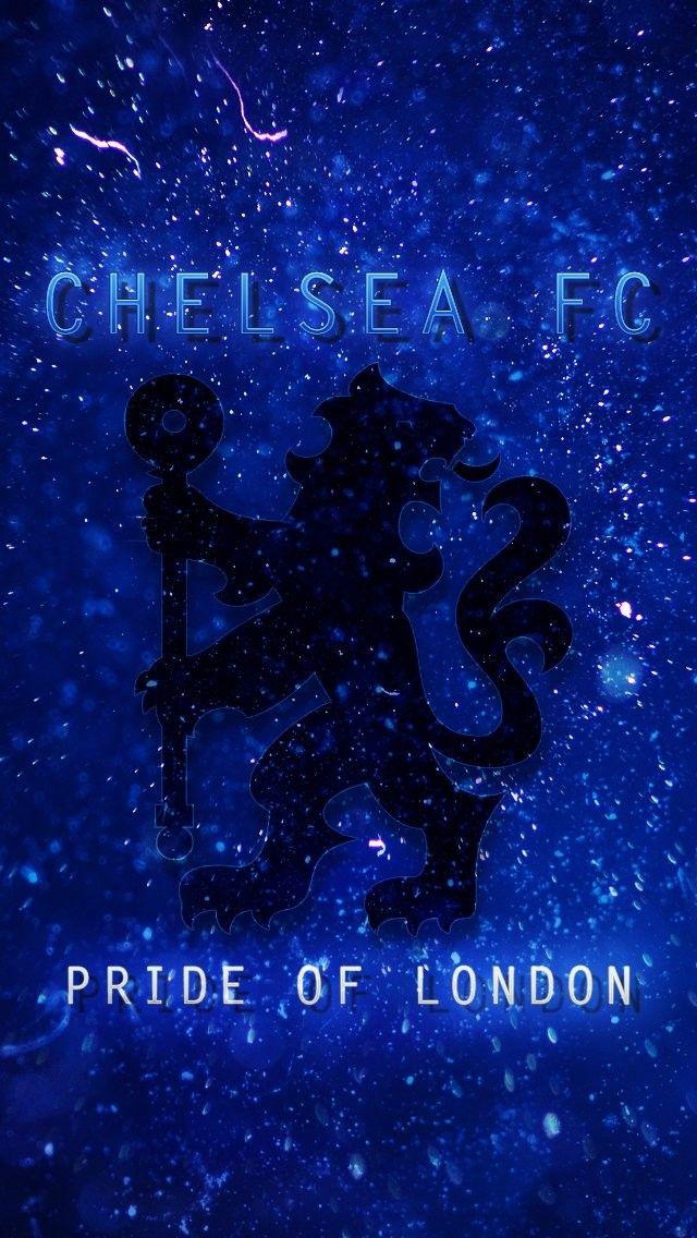 Pin di FC The Famous CFC