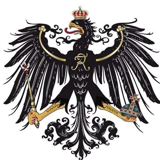 imperial german eagle tatz pinterest tattoo tatting and armor tattoo. Black Bedroom Furniture Sets. Home Design Ideas