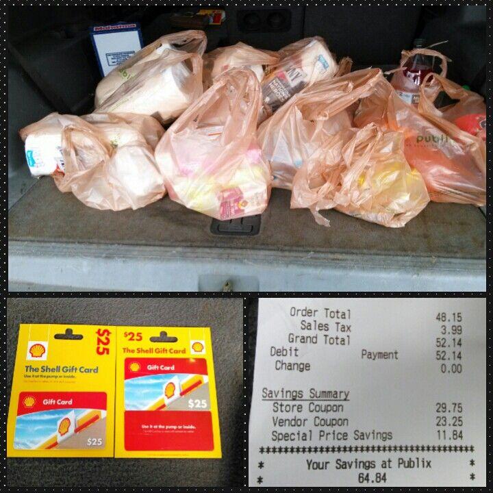 Publix shell gift card publix store coupons