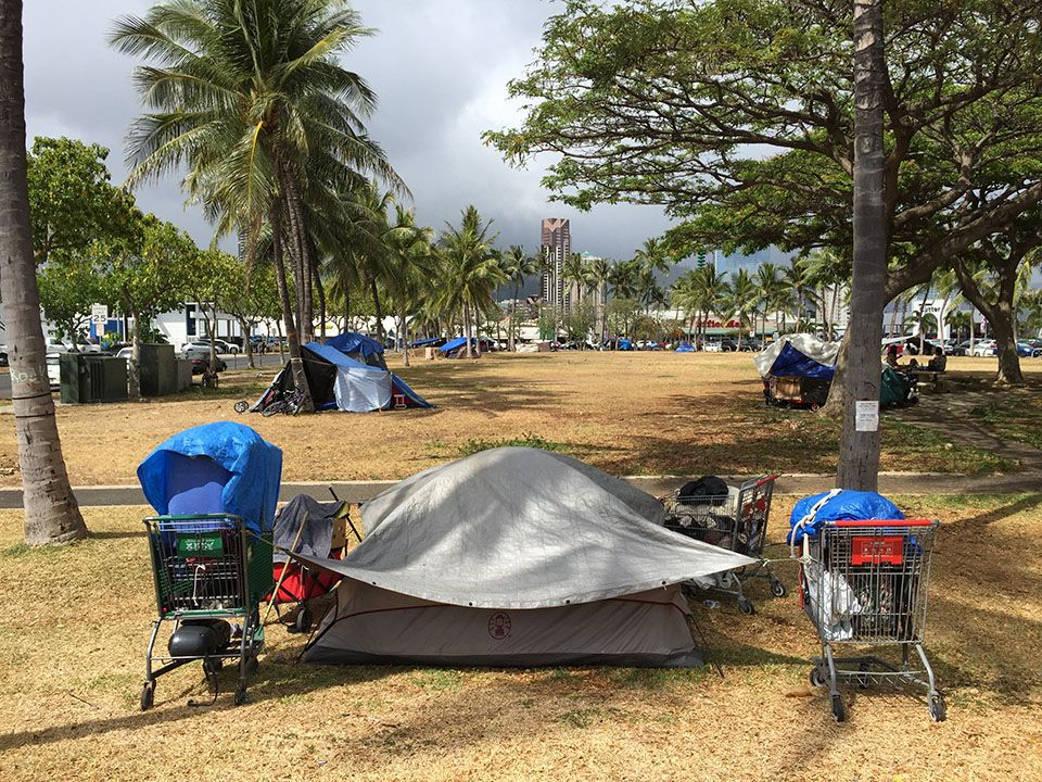 America S Real Migrant Crisis Is The One You Ve Never Heard Of Micronesia Hawaii Climates