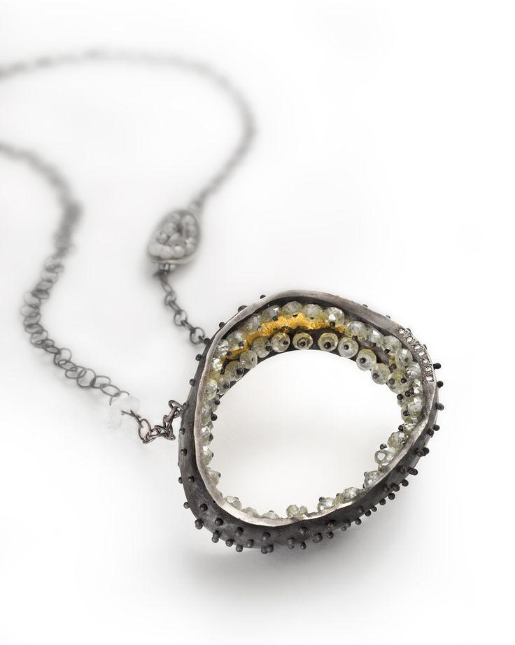 jewelry designers premier designs 2017 silver organizer ee