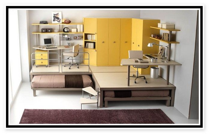 Space Savers Furniture space saving furniture india | ideas for the house | pinterest
