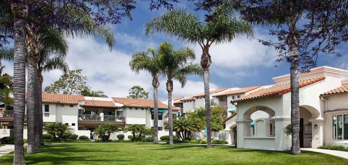 Apartments For Rent In Santa Barbara | Santa barbara ...