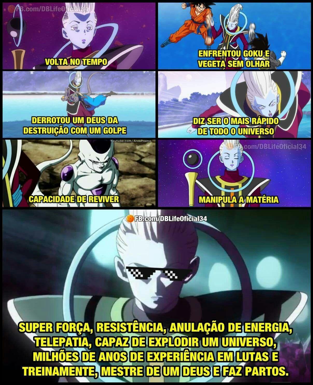Apelao Memes Engracados Zueira Anime E Meme Incrivel