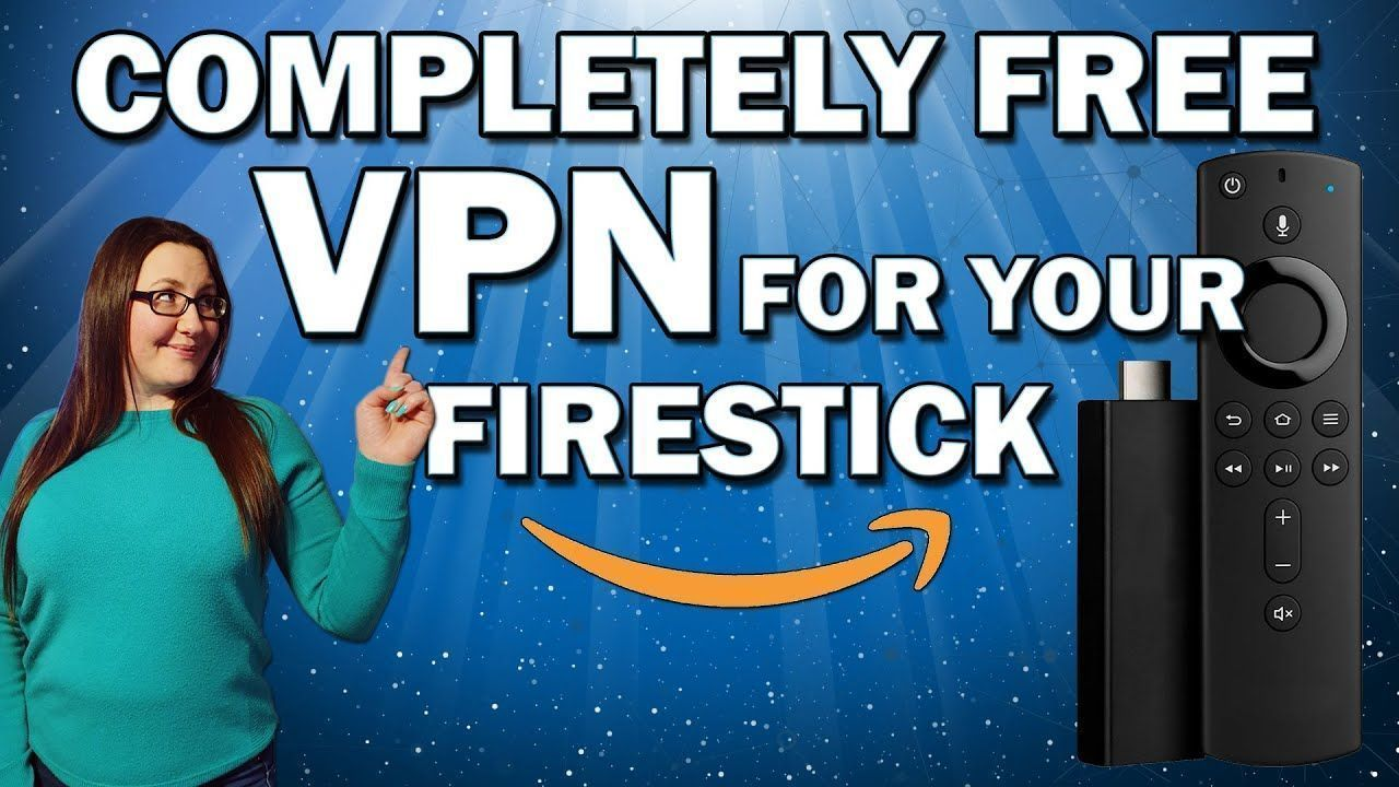 Completely Free Vpn Firestick No Credit Card 10 Connections Stay Vpn 3 Month Browse The Internet Through In 2020 Free Credit Card Cable Tv Alternatives