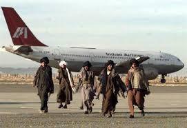 http://www.cityindia.info/death-sentence-for-plane-hijackers/