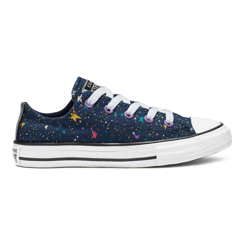 Girls' Converse Chuck Taylor All Star Gravity Sneakers