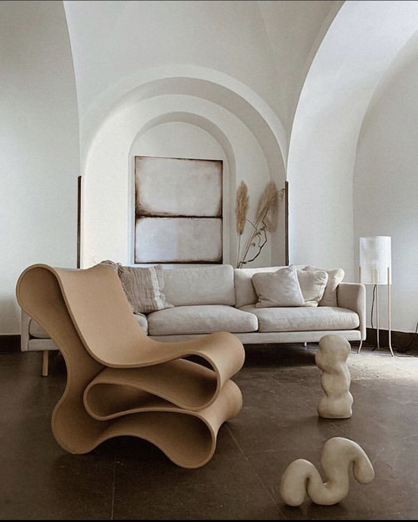 Pin By Home Interior Living Room Beds On Dream House Home Interior Design Home Decor Accessories House Interior Living room arch accessories