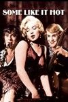 Some Like it Hot - more great Jack Lemmon