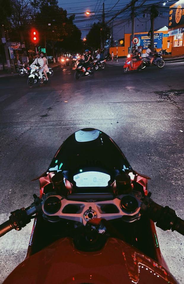 Pin Oleh Anthony Meza Di Motorcycle Mobil Fotografi Perjalanan
