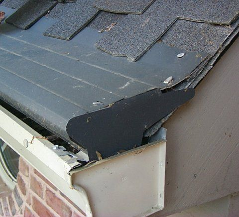 As A Leading Company Based In Washington Gutter Solutions Offers A Wide Range Of Quality Services To Meet All The Gut Gutter Guard Gutter Repair Gutter Helmet