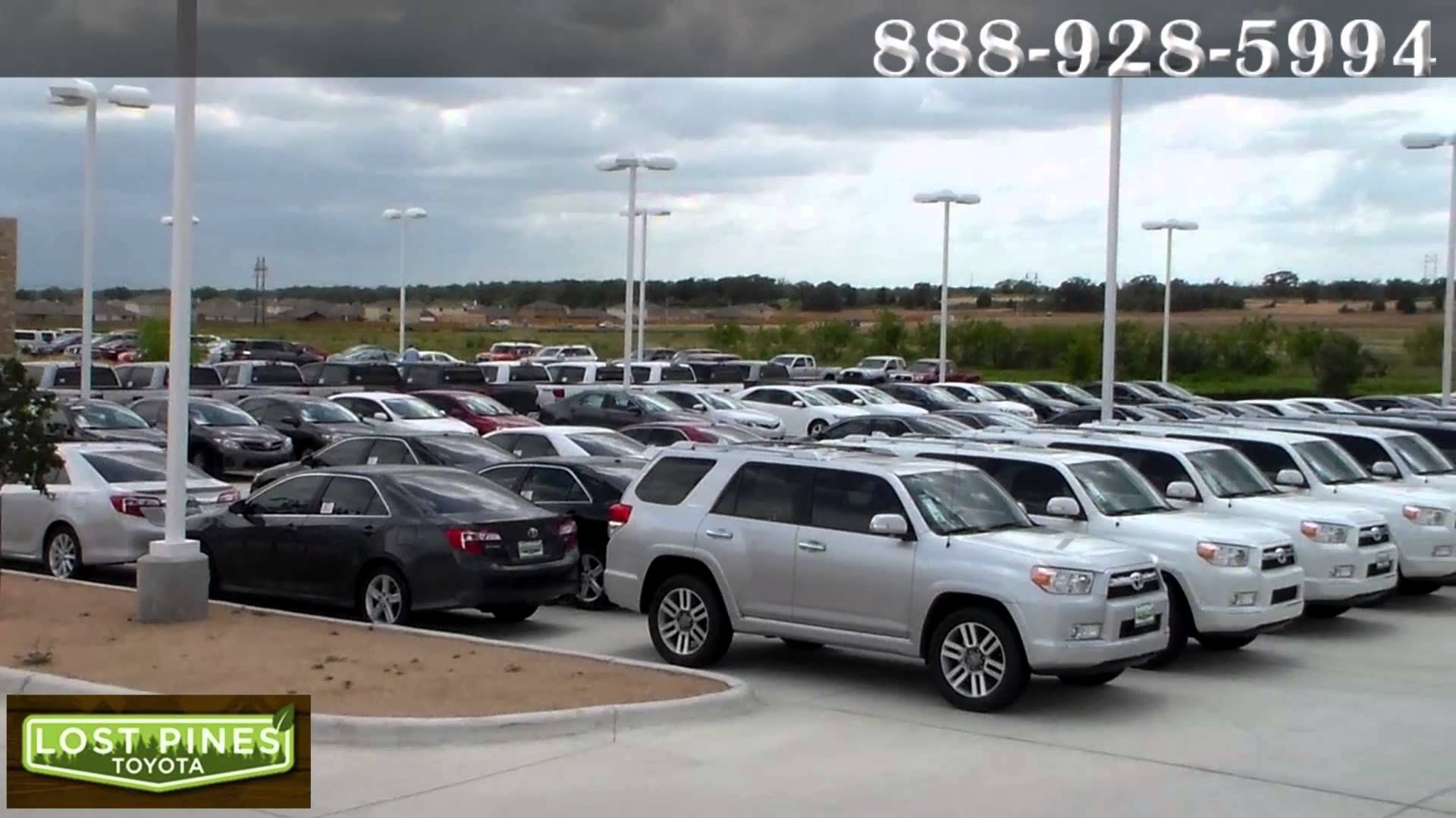 Pin on Austin, TX Toyota Dealers 2014 Toyota's For Sale