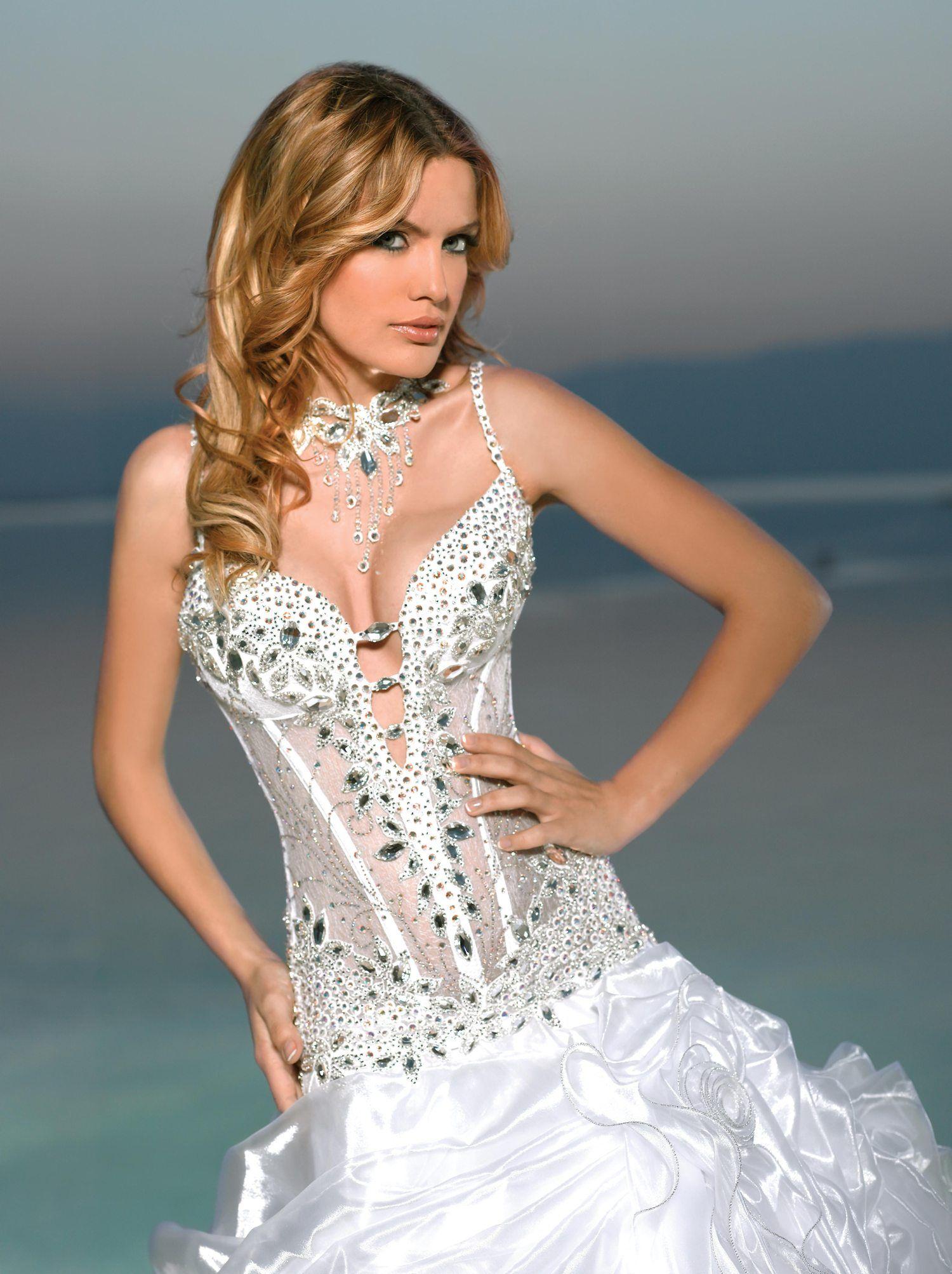 ADA by Rebecca Ingram Wedding Dresses   Wedding dresses